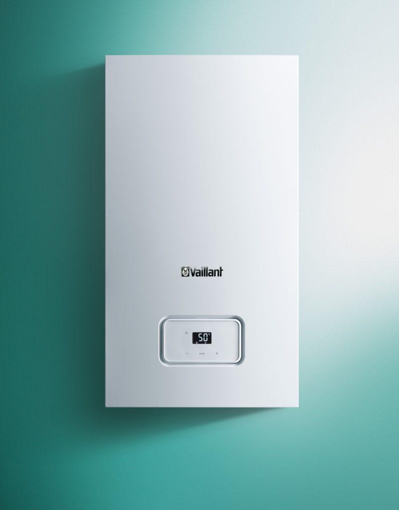vaillant boilers reviews