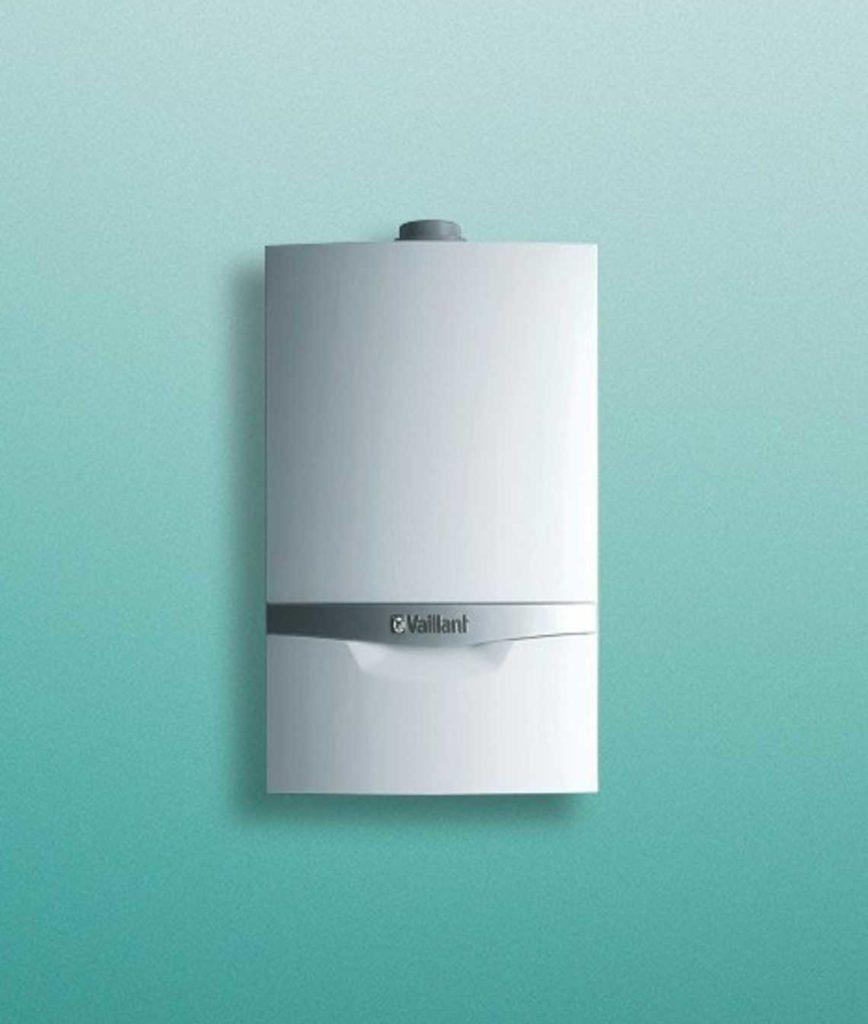 vaillant boilers reviews-heat only