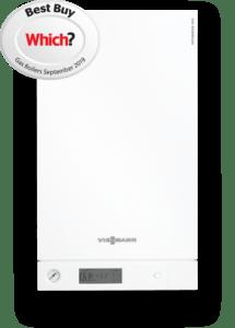 vitodens-100--w-which Compare Boiler Quotes