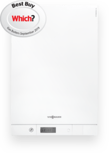 vitodens-111-which Compare Boiler Quotes