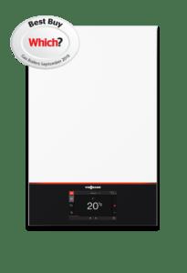 vitodens-200-w- Compare Boiler Quotes