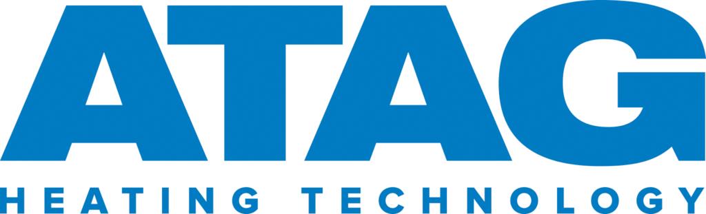 ATAG boilers logo