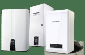 3-boilers Compare Boiler Quotes