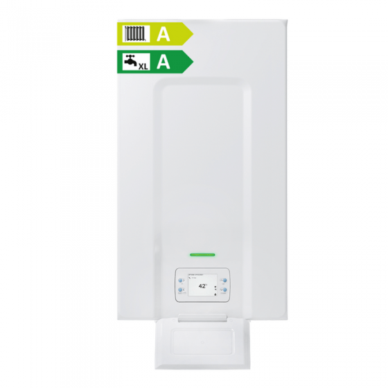 vokera combi boiler review