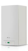 gb162 boiler review