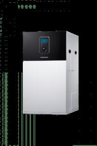 LCB700_multisystem Compare Boiler Quotes