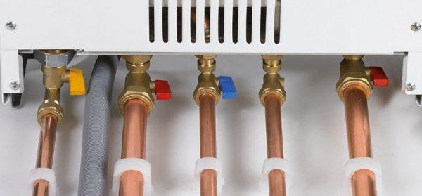 ravenheat boilers