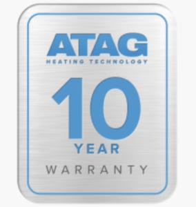 ATAG boilers warranty cost Compare Boiler Quotes