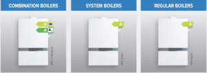 ATAG boiler prices Compare Boiler Quotes