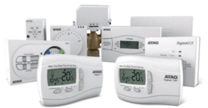 ATAG boiler prices (thermostat) Compare Boiler Quotes