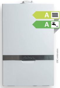ATAG boiler costs Compare Boiler Quotes