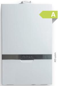 ATAG boiler cost Compare Boiler Quotes