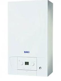 Baxi 200 boiler