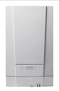 Baxi Solo HE A Boilers