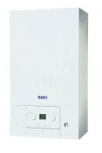 Baxi 400 heat only