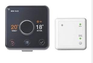 viessmann smart controls