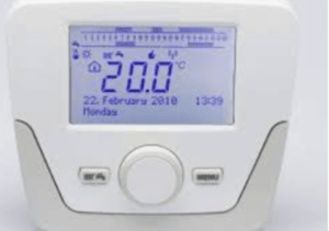 Screenshot 2020-05-18 at 16.02.59 Compare Boiler Quotes