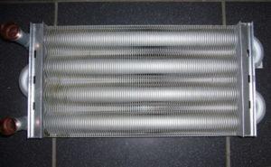 aluminiumheatexchanger Compare Boiler Quotes