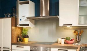 boilercover Compare Boiler Quotes