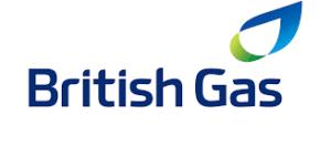 British Gas (Boiler Prices) Compare Boiler Quotes