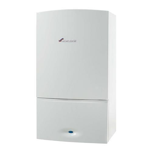 worcester bosch boiler reviews for 2020