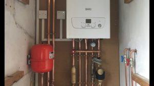 combi1 Compare Boiler Quotes