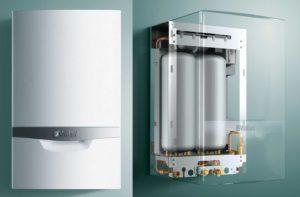 ecotec Compare Boiler Quotes