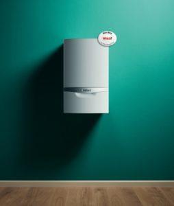 ecotec-plus-storegreen Compare Boiler Quotes