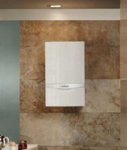 ecotecplus-for-combistore Compare Boiler Quotes