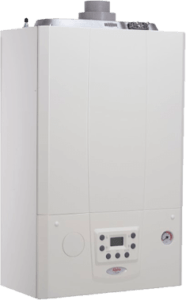 etecs Compare Boiler Quotes