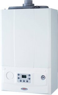 alpha boiler prices combi