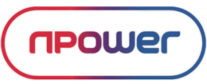 npower Compare Boiler Quotes