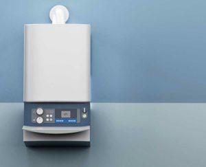 sizingguide Compare Boiler Quotes
