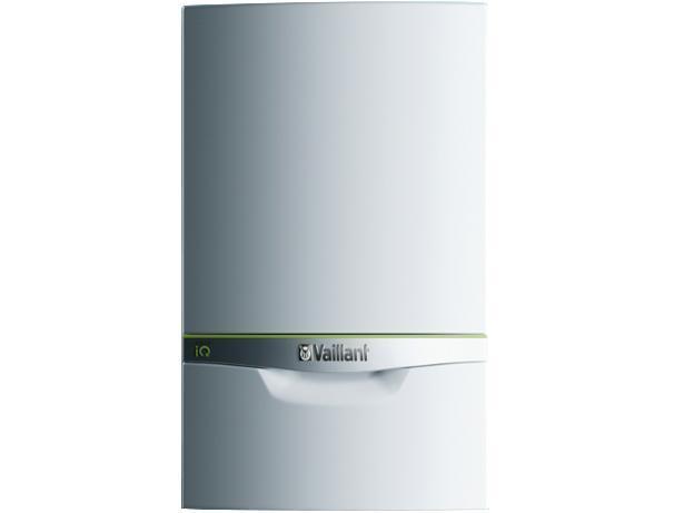 Vaillant EcoTEC Exclusive Green IQ 843 Combi Gas Boiler Review