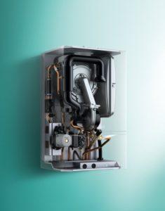 8354 Compare Boiler Quotes