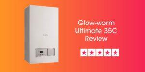 Glow-worm Ultimate 35c Review Compare Boiler Quotes
