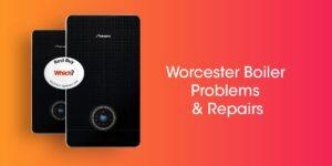 Worcester Boiler Problems Compare Boiler Quotes