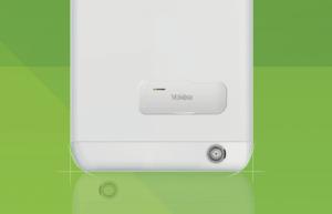 EasiHeatPlus-1 Compare Boiler Quotes