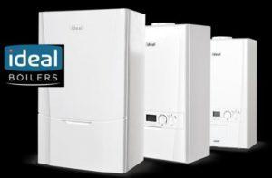 Ideal-boilers-2-e1554802171466 Compare Boiler Quotes