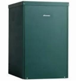 worcester bosch external boiler