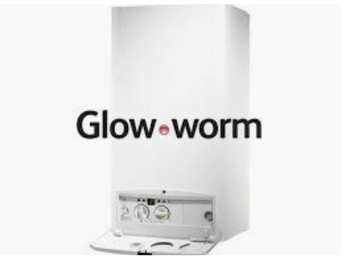 Glow-worm Essential Combi Boilers 24kW or 28kW