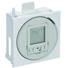 constant temperature control