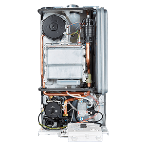 Vision_S_Case_Off_Gallery Compare Boiler Quotes
