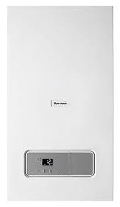 boiler-1 Compare Boiler Quotes