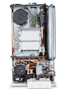 boilerInterior Compare Boiler Quotes
