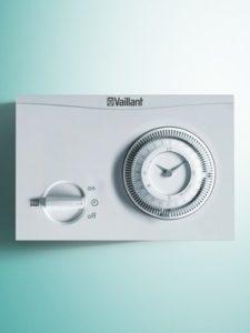 controls Compare Boiler Quotes
