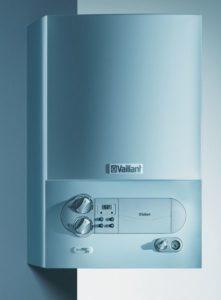 ecoTEC pro_wl Compare Boiler Quotes