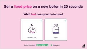 gas boiler prices Compare Boiler Quotes