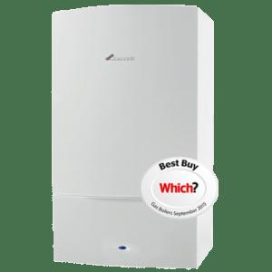 greenstar-40cdi Compare Boiler Quotes