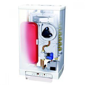 intergas-rapid-25-combi-boiler Compare Boiler Quotes